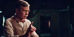 Stargate Origins - Connor Trinneer as Professor Langford (4)