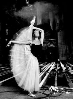 Ballet~is~the~universal~language | BALLET | BALLERINA | pinned by http://www.cupkes.com/