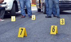 Matan a joven y dejan gravemente herido a otro en Copán, Honduras