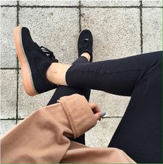 #Nike #Flyknit #Racer Pinterest: Maura A ? Join our Pinterest Fam: @SkinnyMeTea (130k ) ? nike elite socks KD VII Elite Nike Free* Womens Nike Shoes* not only fashion but also amazing price $21* Get it now! Releasing: Nike KD VII CBS - EU Kicks: Sneaker Magazine Nike pants they look so awesome!!! Nike Air Huarache Sneaker ($120) ? liked on Polyvore featuring shoes* sneakers* nike sneakers* lightweight shoes* synthetic shoes* nike shoes and laced up shoes Nike Zoom LeBron Soldier 9 LE Mens