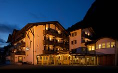 Albergo Panorama su facebook, Albergo Panorama Panchià - vacanza sportiva hotel bici e sci in Val di Fiemme Dolomiti Lagorai, Trentino