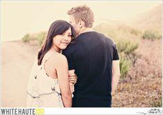 ^^ Engagement Inspiration, Wedding Inspiration, Engagement Shoots, Engagements, Photo Sessions, Inspire Me, Future, Couple Photos, Couples