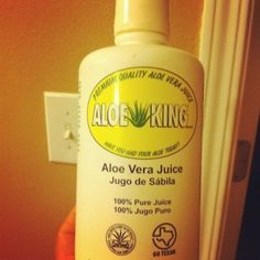 Here is the secret weapon for growing out natural hair...