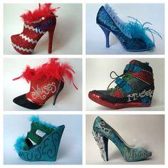 2015 JRS shoes