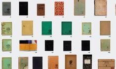 Richard Diebenkorn's Sketchbooks - Notebook Stories University Website, Richard Diebenkorn, Vignettes, Over The Years, Sketchbooks, Drawings, Notebook, Painting, Artists