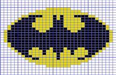 BatmanLogoChart.jpg 634 × 412 bildepunkter