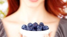 Look younger with these nutrient-rich recipes