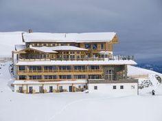 Zimmer BILDER - Hotel - Hotel & Chalet Wedelhütte - Zillertal - luxuriöser 5 Sterne Komfort mitten im Skigebiet Hochzillertal auf 2350m