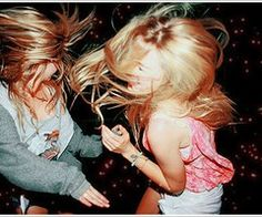 I want to dance with you @Cheyenne Hernandez Anderson @Heather Creswell Mekenzi