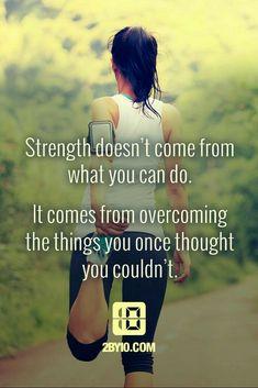 Amen. Stay relentless.