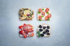 1 bochník 210minut Trvanlivost toastového chleba výrobci zvyšují speciálním plynem, se kterým chléb uzavřou do plastového sáčku. Pokud máte rádi toasty,… Toast, Cookies, Desserts, Crack Crackers, Tailgate Desserts, Deserts, Biscuits, Postres, Cookie Recipes
