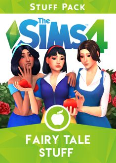 Didn't find this pack, but the website has a ton of great hair. Sims 4 Body Mods, Los Sims 4 Mods, Sims 4 Game Mods, Les Sims 4 Pc, Sims 4 Mm Cc, Surfer Girls, Die Sims 4 Packs, Sims 4 Game Packs, Sims 4 Pets
