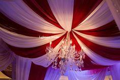 indian wedding decor http://maharaniweddings.com/gallery/photo/10906