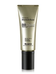 Dr.Jart+ Premium Blemish Base, $41.30 | 22 Cult Beauty Products From Asia You Didn't Know Existed