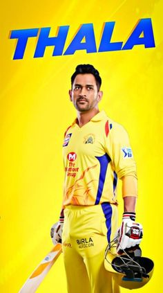 the Roar of Lion Hd Wallpaper Quotes, Wallpaper World, 4k Wallpaper For Mobile, 1080p Wallpaper, Wallpaper Art, Ms Doni, Ms Dhoni Photos, Dhoni Quotes, History Of Cricket
