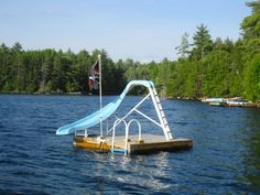 Ontario Cottage Rentals | Northern Comfort | Cottage Rental #207 | Private Rental Cottages in Kawartha and Muskoka Lakes | Bancroft and Haliburton