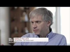 All the financial advice you'll ever need fits on a single index card  PBS NewsHour - YouTube