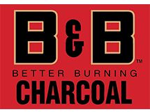 Better Burning Charcoal and other products - pellets, briquettes, charlogs, lump charcoal, cooking wood, chips & chunks, rubs and sauces and other products.