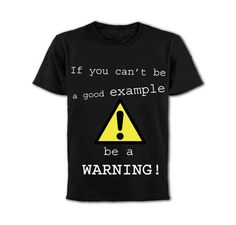 Excellent funny t shirt . You can buy it for you . Very cheap rate.http://streetlegaltshirts.com/
