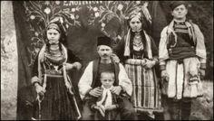 Η ΜΟΝΑΞΙΑ ΤΗΣ ΑΛΗΘΕΙΑΣ: Η άγνωστη ελληνική μειονότητα των Σκοπίων - Οι ξεχ...