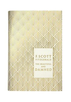 Penguin Books cover by Coralie Bickford-Smith