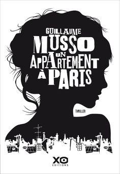 « L'art est un mensonge qui dit la vérité… »  Paris, un atelier d'artiste caché au fond d'une allée verdoyante. Madeline l'a loué pour s'y