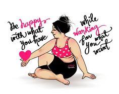 Rule number healthy lifestyle цитаты, мотивация и йога. Fitness Inspiration, Weight Loss Inspiration, Motivation Inspiration, Fitness Motivation, Fitness Quotes, Weight Loss Motivation, Daily Motivation, Weight Loss Journey, Weight Loss Tips