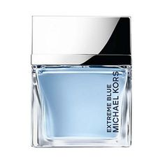 Michael Kors Extreme Blue for Men EDT 70ml With Extreme Blue, the modern and dynamic blend of fragrance notes perfectly complements the man ready to conquer the world. It opens with bergamots crisp bite, while the addition of angelica seed and http://www.MightGet.com/april-2017-2/michael-kors-extreme-blue-for-men-edt-70ml.asp