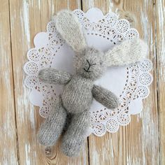 Check out this item in my Etsy shop https://www.etsy.com/listing/530231567/newborn-prop-toy-bunny-rabbit-photo