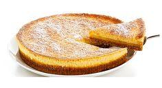 Tarte de Leite Condensado - http://www.sobremesasdeportugal.pt/tarte-de-leite-condensado-2/