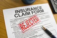 Reasons for Life Insurance Claim Denial: Why Would the Company Turn Down Your Application for the Money - http://insurancerush.com/reasons-for-life-insurance-claim-denial-why-would-the-company-turn-down-your-application-for-the-money/