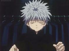 Killua, Hunter X Hunter, Tokyo, Colors, Anime, Tokyo Japan, Colour, Cartoon Movies, Anime Music