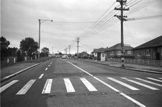 Great North Road, Waterview, Auckland
