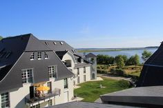 Traumhaft schöne Ferienwohnungen am Balmer See in der Gemeinde Benz