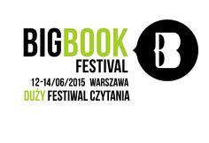 POZNAJ ZAGRANICZNE GWIAZDY BIG BOOK FESTIVAL 2015. Międzynarodowe wydarzenie potrwa od 12 do 14 czerwca. W tym czasie odbędzie się 50 spotkań, dyskusji, warsztatów, spacerów, wystaw i akcji. http://artimperium.pl/wiadomosci/pokaz/523,poznaj-zagraniczne-gwiazdy-big-book-festival-2015#.VQcurY6G-So