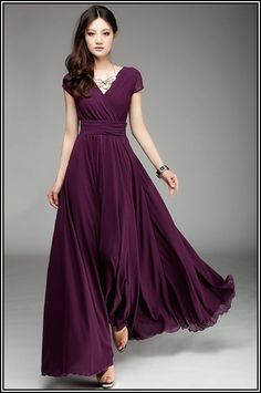 plus size mother of the bride dress sewing patterns - Google Search