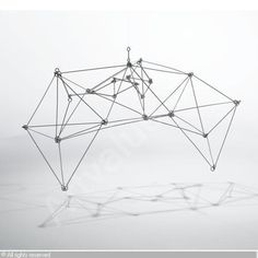 Google Image Result for http://www.artvalue.com/image.aspx%3FPHOTO_ID%3D2912046%26width%3D500%26height%3D500