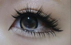 Makeup Inspo, Makeup Art, Makeup Inspiration, Hair Makeup, Beauty Make Up, Hair Beauty, Create Your Own Character, Eye Study, Warrior Paint
