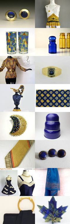 Classically Crisp by DivineOrders on Etsy--Pinned+with+TreasuryPin.com
