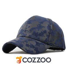 c54589c3539 Black Camouflage Cute