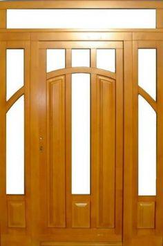 Fa műanyag ajtok ablakok gyártása beszerelése , Redőny zsalugáter készitése beszerelése,Gyors preciz munka,...