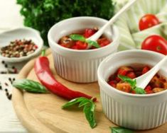 Healthy Recepies, Healthy Summer, Light Recipes, Kids Meals, Detox, Veggies, Nutrition, Cooking, Kitchen