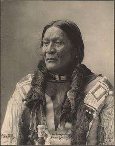 Gov. Diego Narango, Pueblo (Santa Clara)   by Boston Public Library