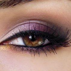 elegant makeup – Idea Gallery - Makeup Geek