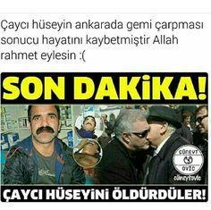 Her yıl düzenli olarak ölen adam gibi adam cksbclsblcbdl Takip etmeyi unutma ailemize buyrun @mizahlopedi Arkadaşlarınızı  etiketleyin ��  daha fazlası için  @mizahlopedi @mizahlopedi  @mizahlopedi .  #İstanbul #izmir #Ankara #Adana #Bursa #Gaziantep #Konya #Antalya #Mersin #Eskişehir #Samsun #Denizli #Bodrum #Alanya #Tr #Komedi #instagramTr #Kafalar #orkunisitmak #youtube #Saykoloji_ #Mizah #caps #vine #atakanozyurt #Taksim #eğlence #sayko #kış  #çilek…