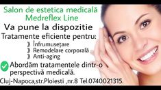 and facial endermology massage Facial, Science, Facial Treatment, Facial Care, Face Care, Face