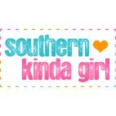 Southern Girl