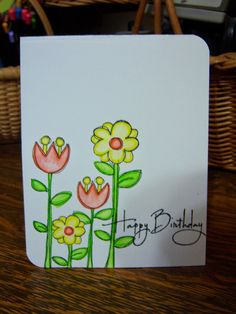Sundaystamper  Papercrafts: This is it...Paper Players is my last Challenge th...