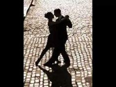 La mejor versión -para mí- del mejor tango del mundo -para mí- ...  Oblivion / Astor Piazzolla.