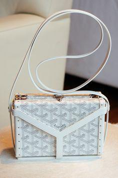 Vintage Purses And Handbags Unique Handbags, Popular Handbags, Cute Handbags, Cheap Handbags, Handbags Michael Kors, Wholesale Handbags, Handbags Online, Stylish Handbags, Gucci Bags